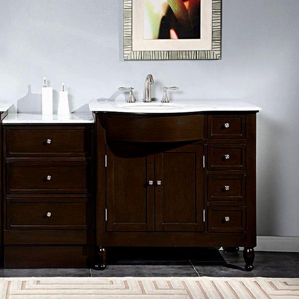 stylish faucet bathroom sink design-Inspirational Faucet Bathroom Sink Portrait