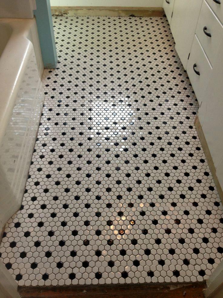 stylish grey bathroom floor tiles layout-Inspirational Grey Bathroom Floor Tiles Portrait