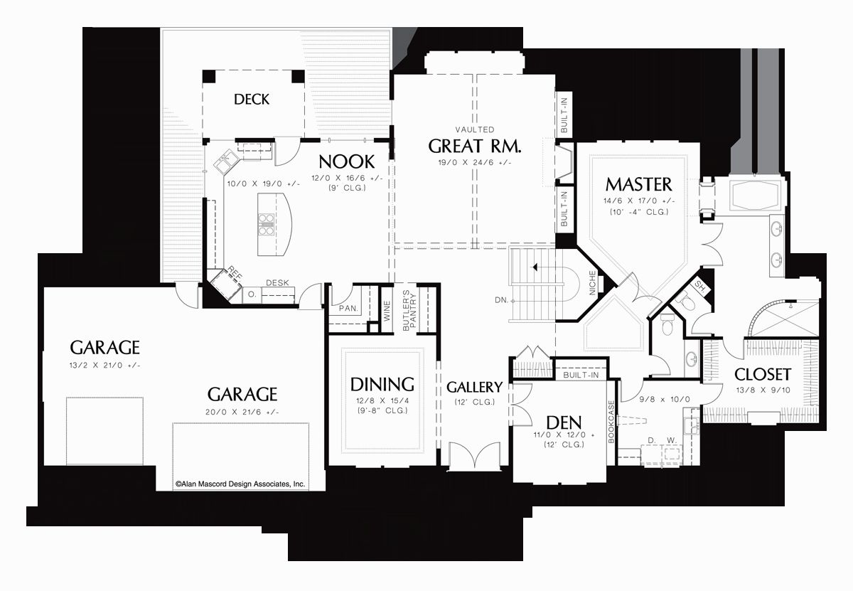 jack and jill house plans finest house plans with jack and jill bathroom model home sweet home modern livingroom 3562