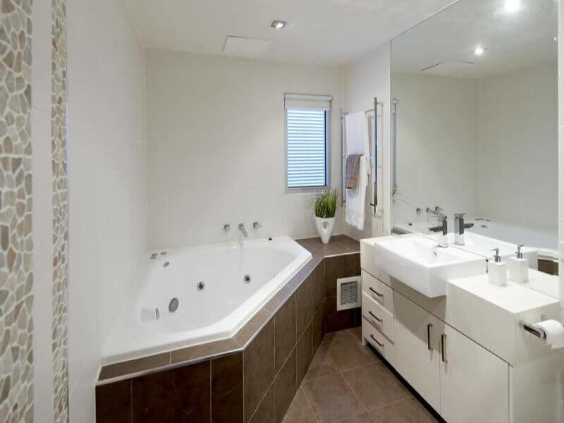 stylish how much should a bathroom remodel cost concept-Awesome How Much Should A Bathroom Remodel Cost Portrait