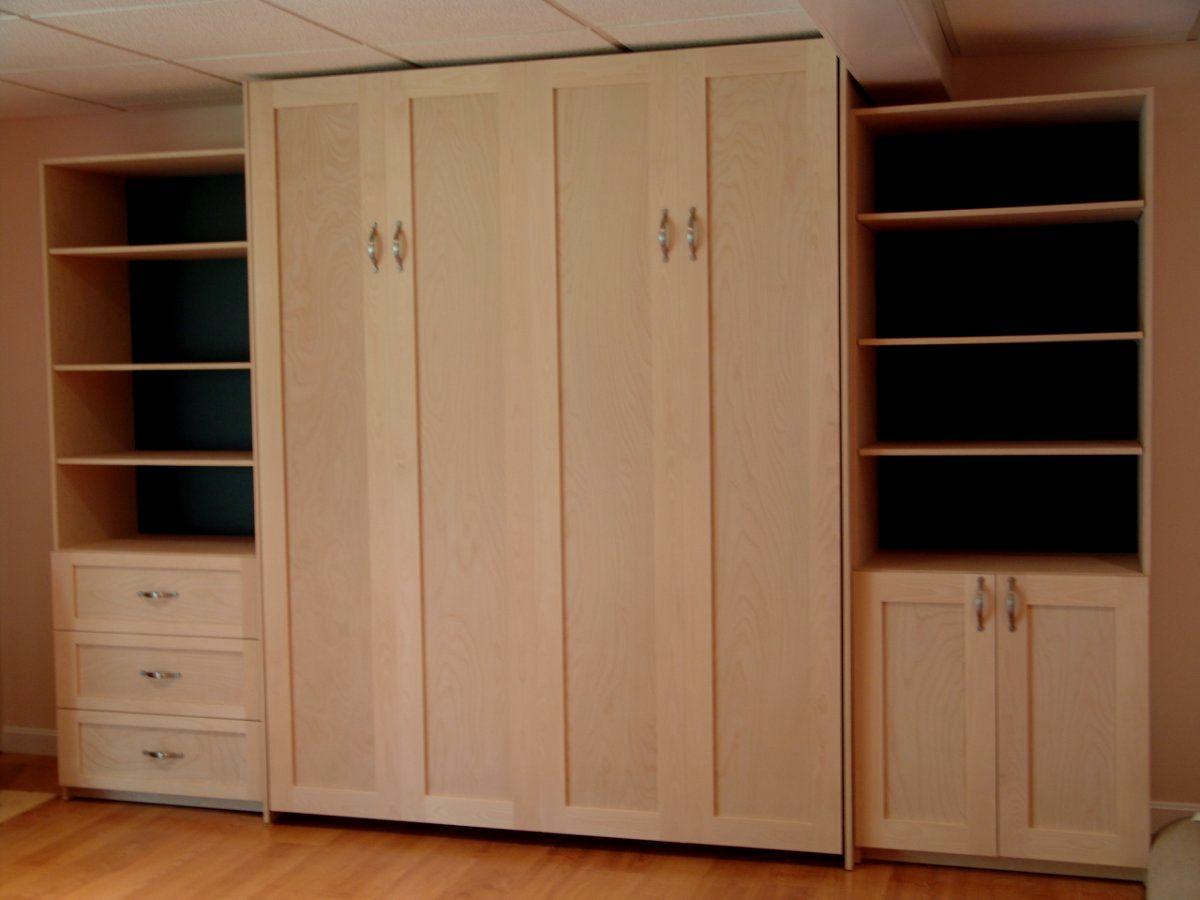 stylish large bathroom cabinets decoration-Unique Large Bathroom Cabinets Construction