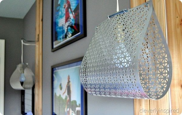 stylish light fixtures bathroom pattern-Inspirational Light Fixtures Bathroom Gallery