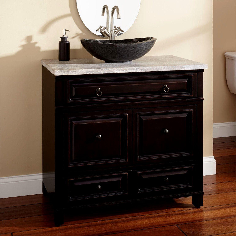 stylish lowes bathroom vanity with sink inspiration-Luxury Lowes Bathroom Vanity with Sink Online