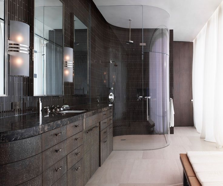 stylish master bathroom decorating ideas décor-Luxury Master Bathroom Decorating Ideas Construction