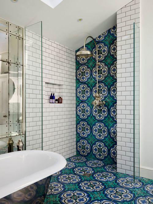stylish off grid bathroom collection-Best Off Grid Bathroom Pattern