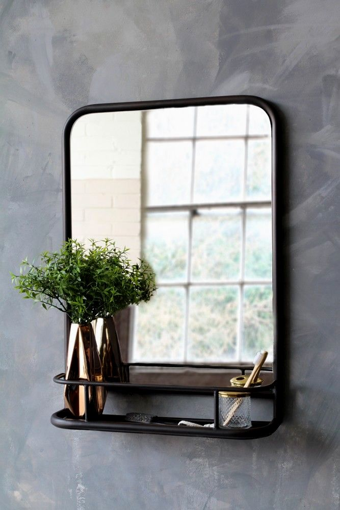 stylish old fashioned bathroom faucets portrait-Top Old Fashioned Bathroom Faucets Décor