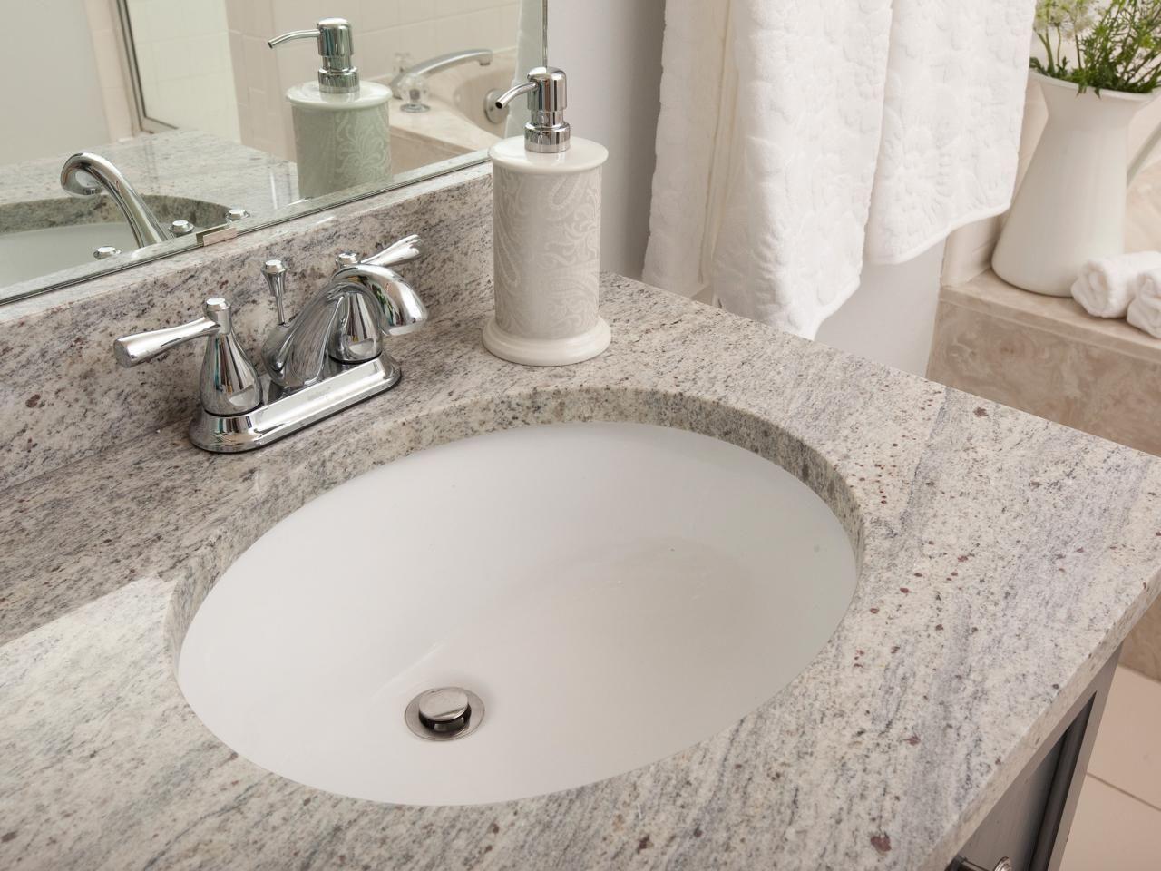 stylish oval bathroom sinks design-Amazing Oval Bathroom Sinks Decoration