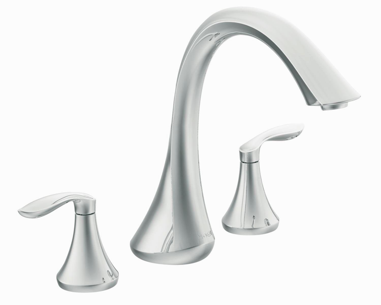 stylish peerless bathroom faucet repair photo-Luxury Peerless Bathroom Faucet Repair Wallpaper