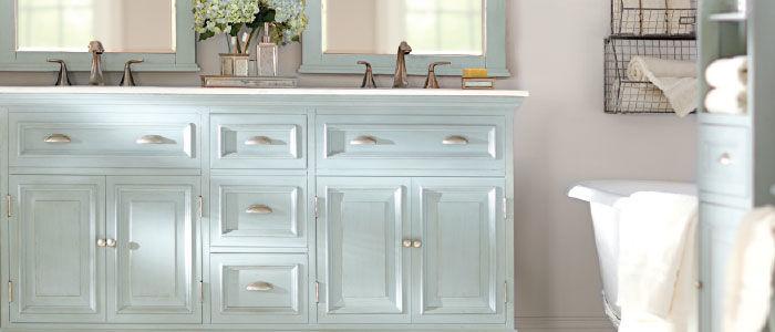stylish prefab bathroom vanity collection-Lovely Prefab Bathroom Vanity Model