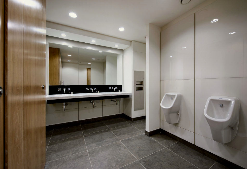 stylish remodeling your bathroom model-New Remodeling Your Bathroom Construction