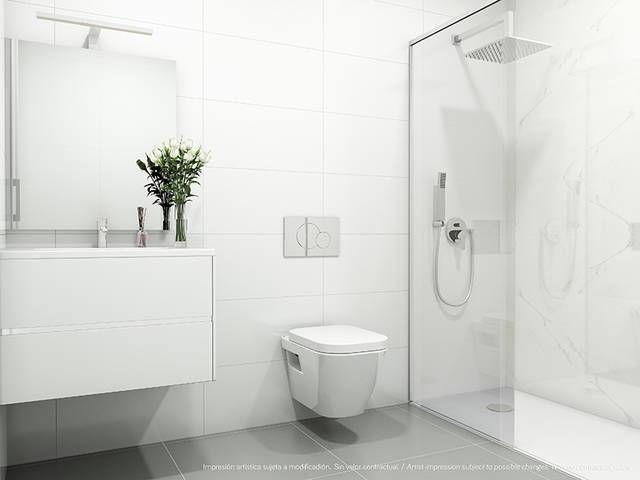 stylish rent a bathroom decoration-Cool Rent A Bathroom Image