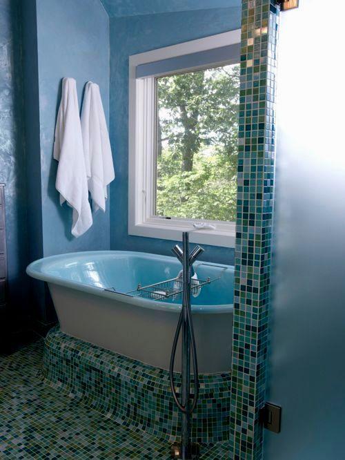 stylish rv bathroom fan collection-Lovely Rv Bathroom Fan Image