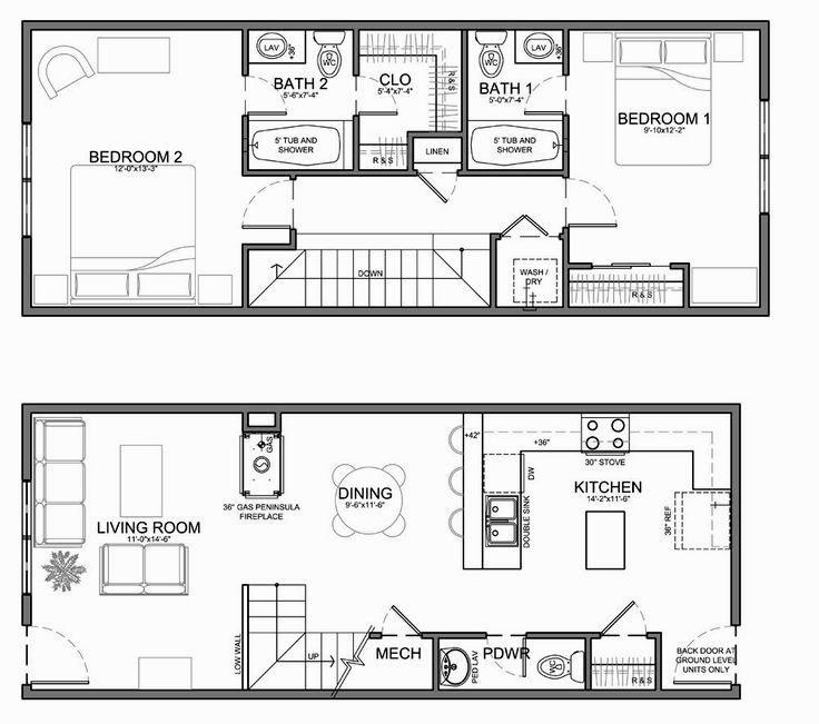 stylish small bathroom plans online-Superb Small Bathroom Plans Plan