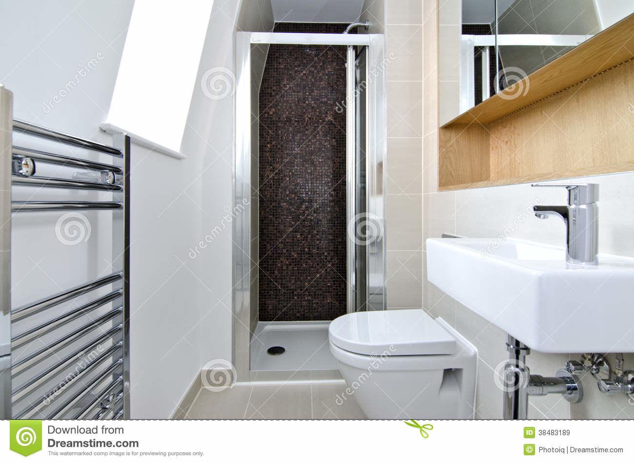 stylish small heater for bathroom ideas-Fantastic Small Heater for Bathroom Construction