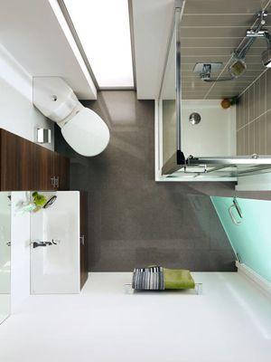 stylish storage ideas for small bathrooms concept-Cute Storage Ideas for Small Bathrooms Decoration