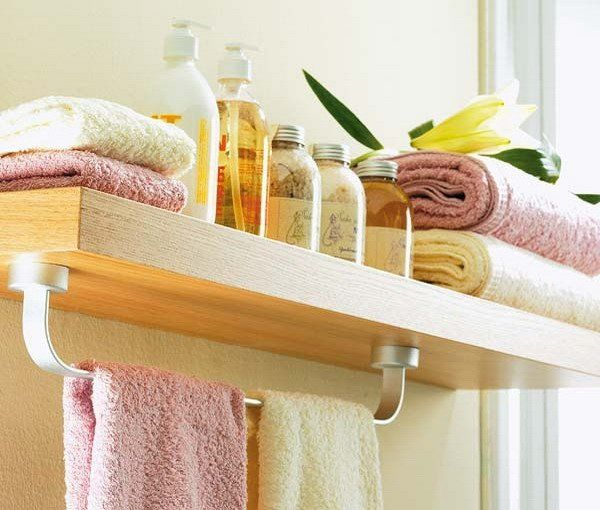 stylish storage ideas for small bathrooms photograph-Cute Storage Ideas for Small Bathrooms Decoration