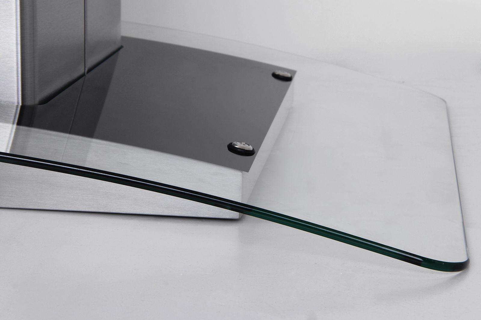 stylish ventless bathroom fan with light design-Beautiful Ventless Bathroom Fan with Light Construction