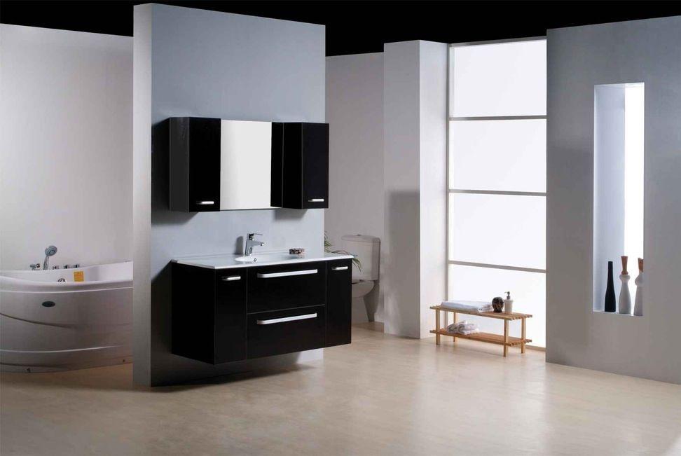 stylish wayfair bathroom sinks plan-Fantastic Wayfair Bathroom Sinks Portrait