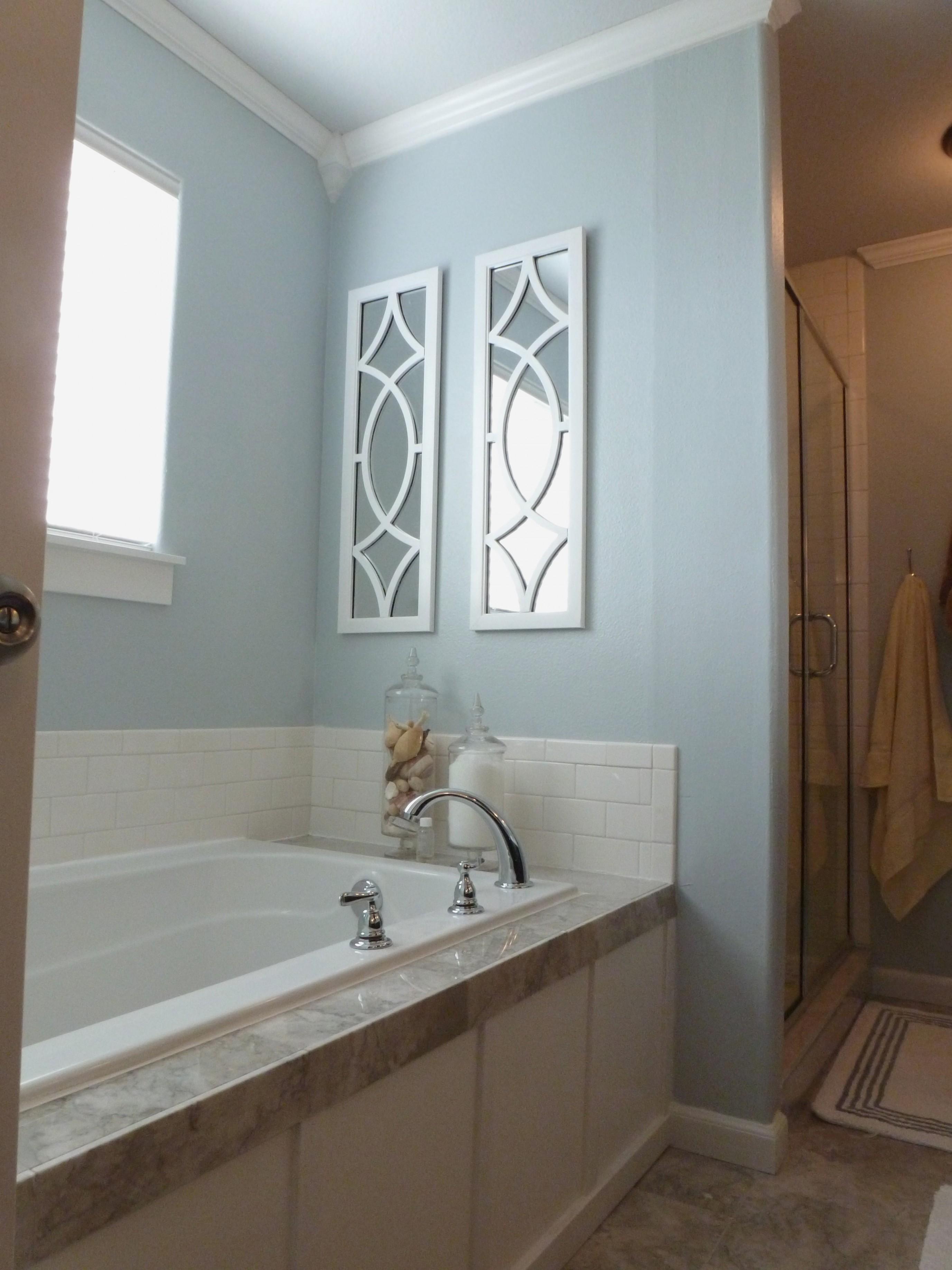 Beautiful Sulfur Smell In Bathroom Ideas - Bathroom Design Ideas ...