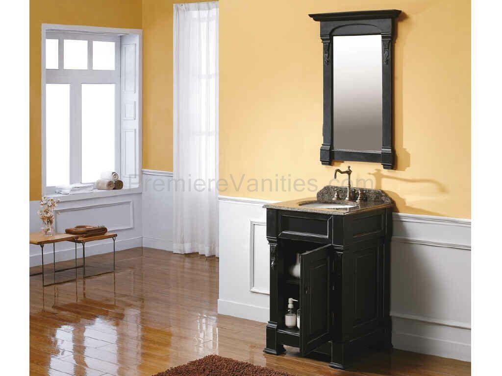 superb 24 inch bathroom sink ideas-Superb 24 Inch Bathroom Sink Construction
