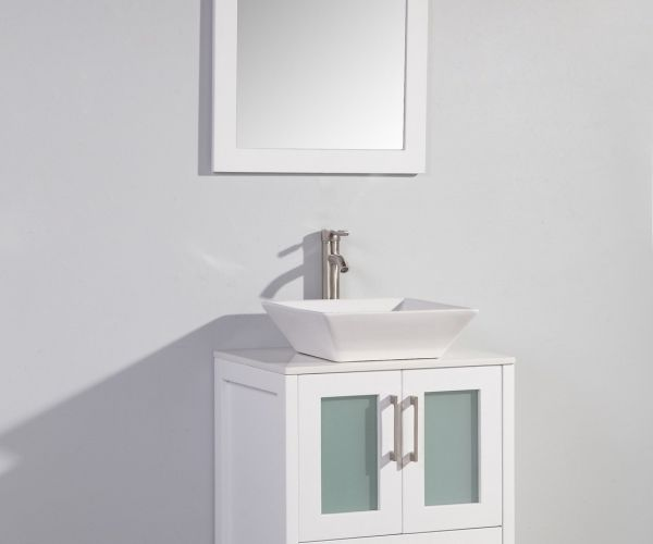 superb 24 inch bathroom sink photo-Superb 24 Inch Bathroom Sink Construction