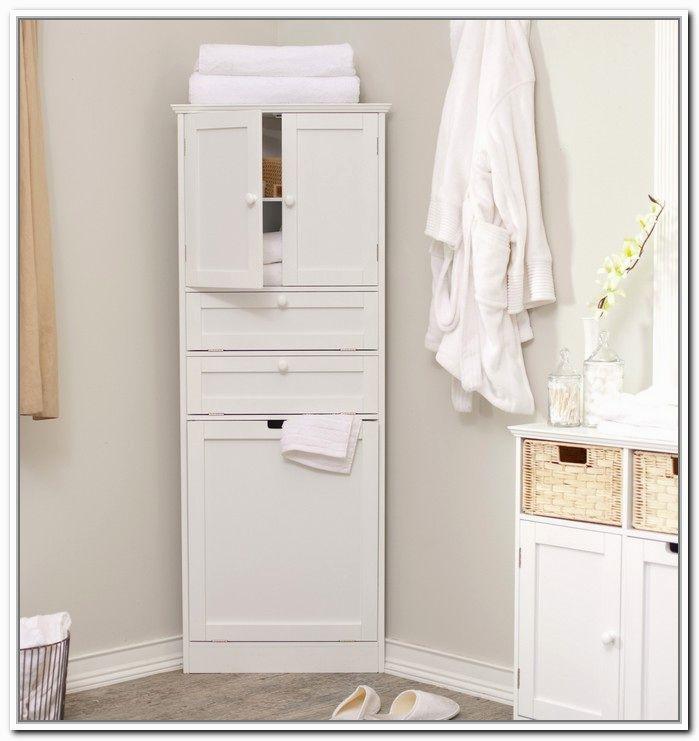superb 24 inch bathroom vanity cabinet design-Best Of 24 Inch Bathroom Vanity Cabinet Inspiration