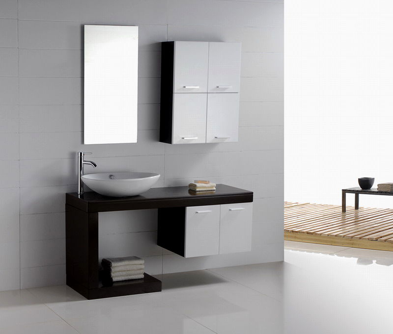 superb 30 inch bathroom vanity ikea decoration-Inspirational 30 Inch Bathroom Vanity Ikea Online