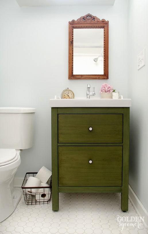 Inspirational 30 Inch Bathroom Vanity Ikea Online Bathroom Design