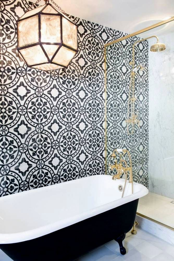 superb 4x4 bathroom tile wallpaper-Stylish 4×4 Bathroom Tile Gallery