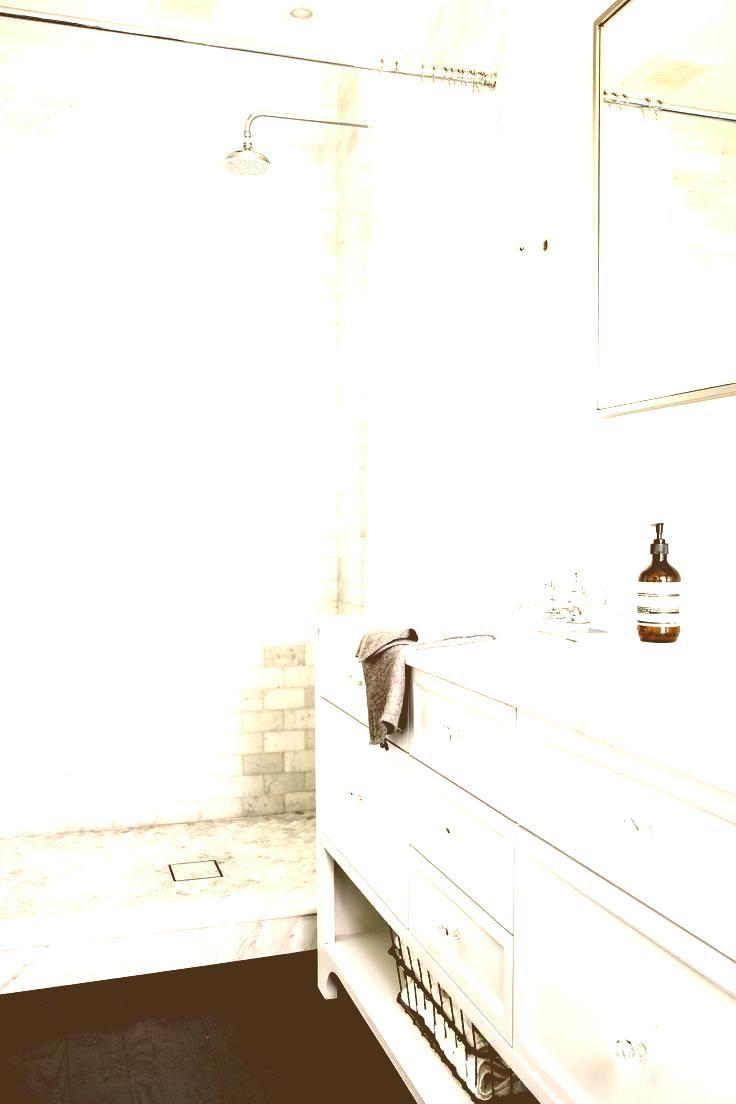 superb 5x8 bathroom remodel ideas decoration-Fascinating 5×8 Bathroom Remodel Ideas Gallery