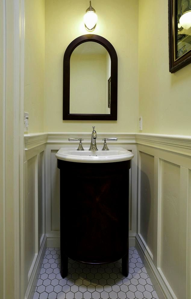 superb ada compliant bathroom vanity model-Awesome Ada Compliant Bathroom Vanity Gallery