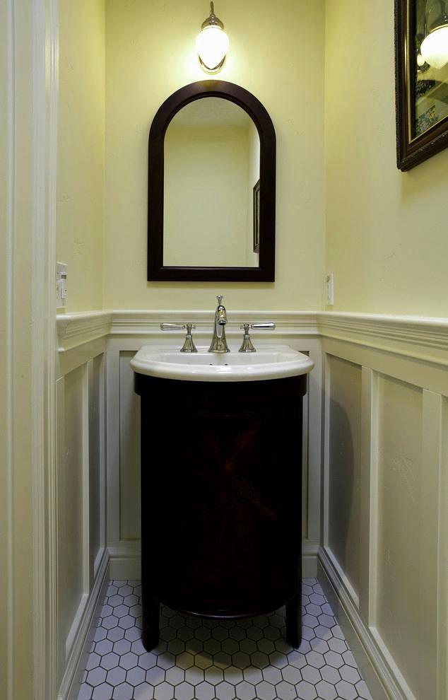 superb ada compliant bathroom vanity model-Awesome Ada Compliant Bathroom Vanity Gallery