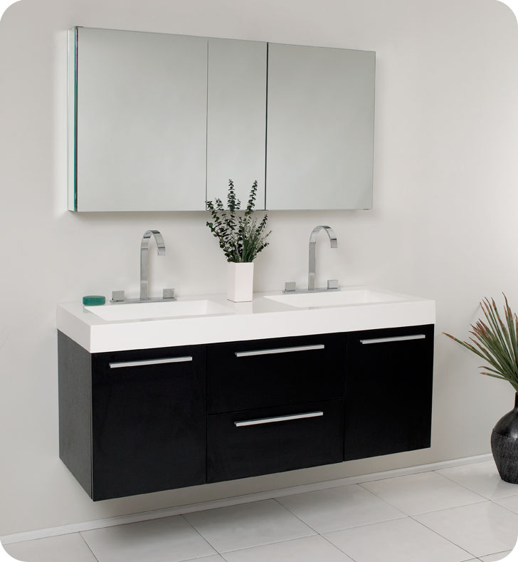 superb affordable bathroom vanities design-Latest Affordable Bathroom Vanities Decoration