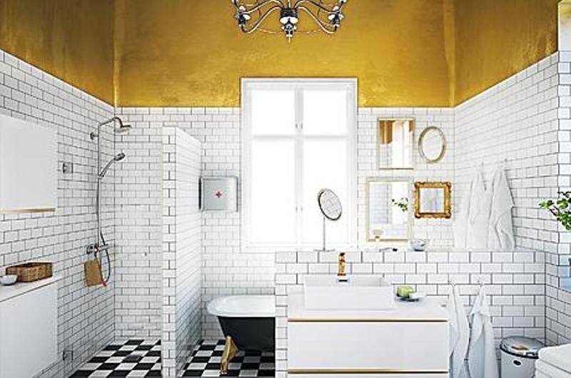 superb antique bathroom accessories design-Awesome Antique Bathroom Accessories Décor