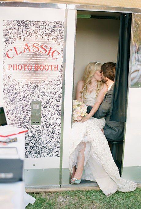 superb bathroom basket wedding photograph-Terrific Bathroom Basket Wedding Design