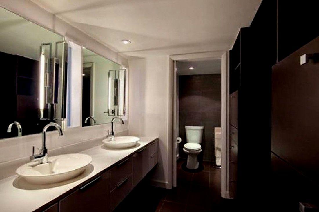 superb bathroom decoration ideas decoration-New Bathroom Decoration Ideas Design