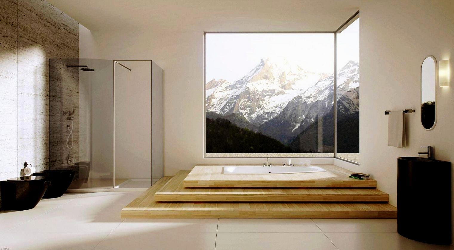 superb bathroom decoration ideas pattern-New Bathroom Decoration Ideas Design