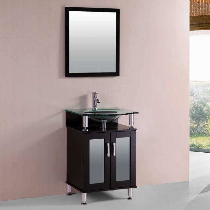 superb bathroom double vanities with tops decoration-Wonderful Bathroom Double Vanities with tops Gallery