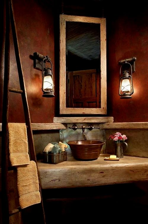 Fancy Bathroom Light Fixture with Electrical Outlet Construction ...