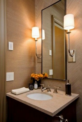 superb bathroom light fixture with electrical outlet pattern-Fancy Bathroom Light Fixture with Electrical Outlet Construction