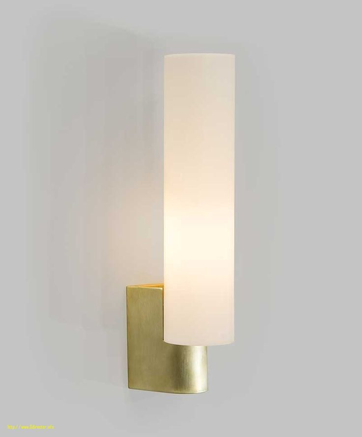 superb bathroom light fixture with outlet plug plan-Contemporary Bathroom Light Fixture with Outlet Plug Pattern