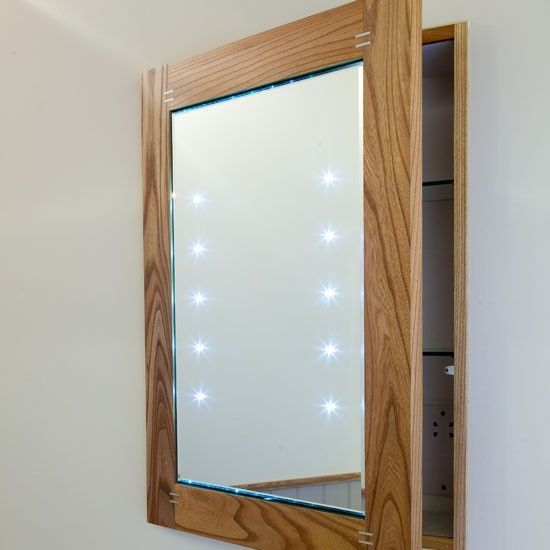 superb bathroom mirror wall cabinets layout-Terrific Bathroom Mirror Wall Cabinets Photograph