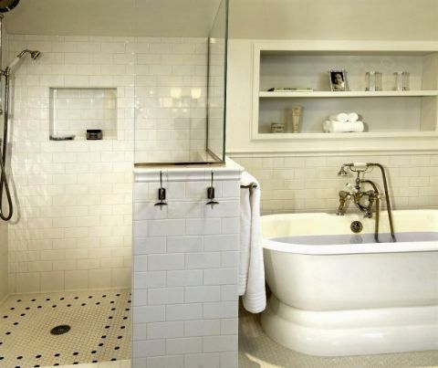 superb bathroom remodel memphis inspiration-Cool Bathroom Remodel Memphis Concept
