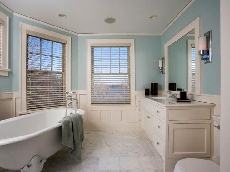 superb bathroom remodeling albany ny gallery-Amazing Bathroom Remodeling Albany Ny Layout