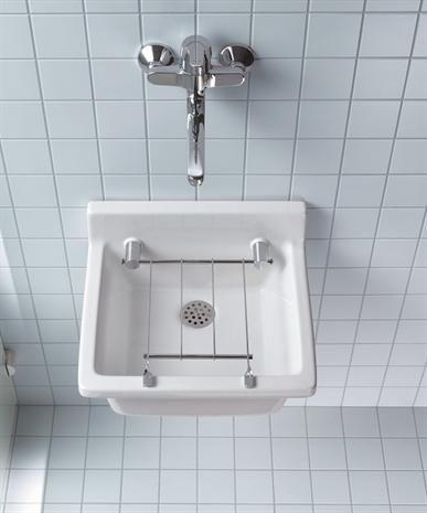 superb bathroom sink stopper types construction-Beautiful Bathroom Sink Stopper Types Concept