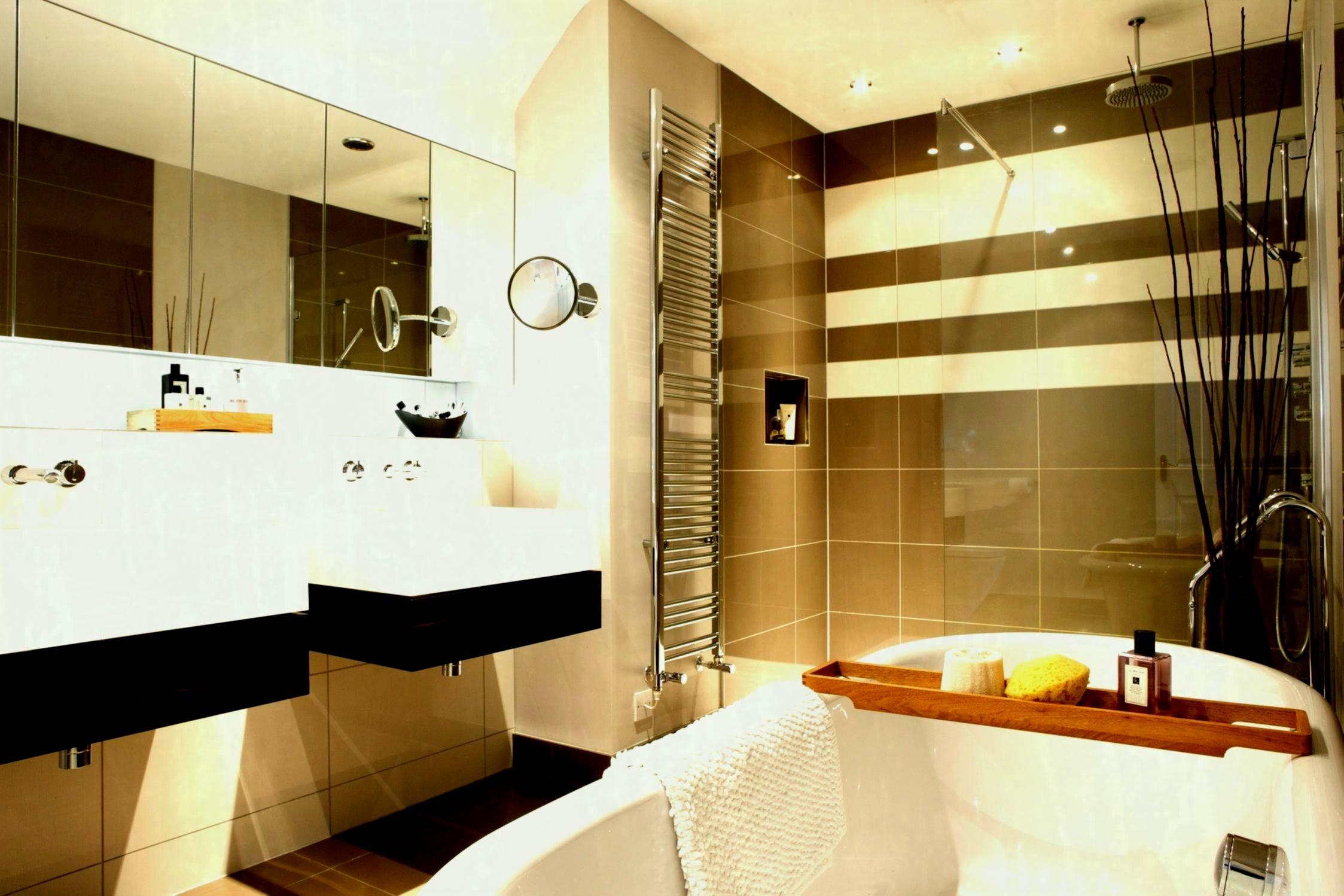 Best Bathroom Tiles Ideas Construction - Bathroom Design Ideas ...