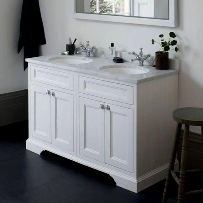 superb bathroom vanities miami collection-Lovely Bathroom Vanities Miami Wallpaper