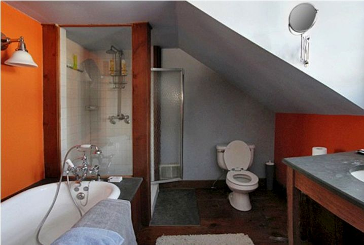 superb bathroom vanities nj ideas-Amazing Bathroom Vanities Nj Ideas