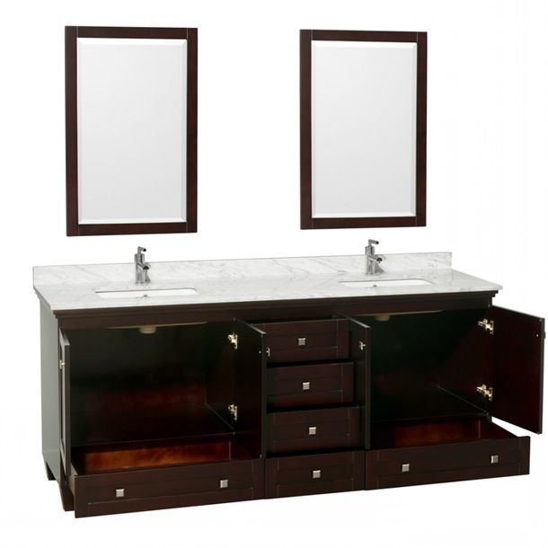 superb bathroom vanity with countertop design-Awesome Bathroom Vanity with Countertop Construction