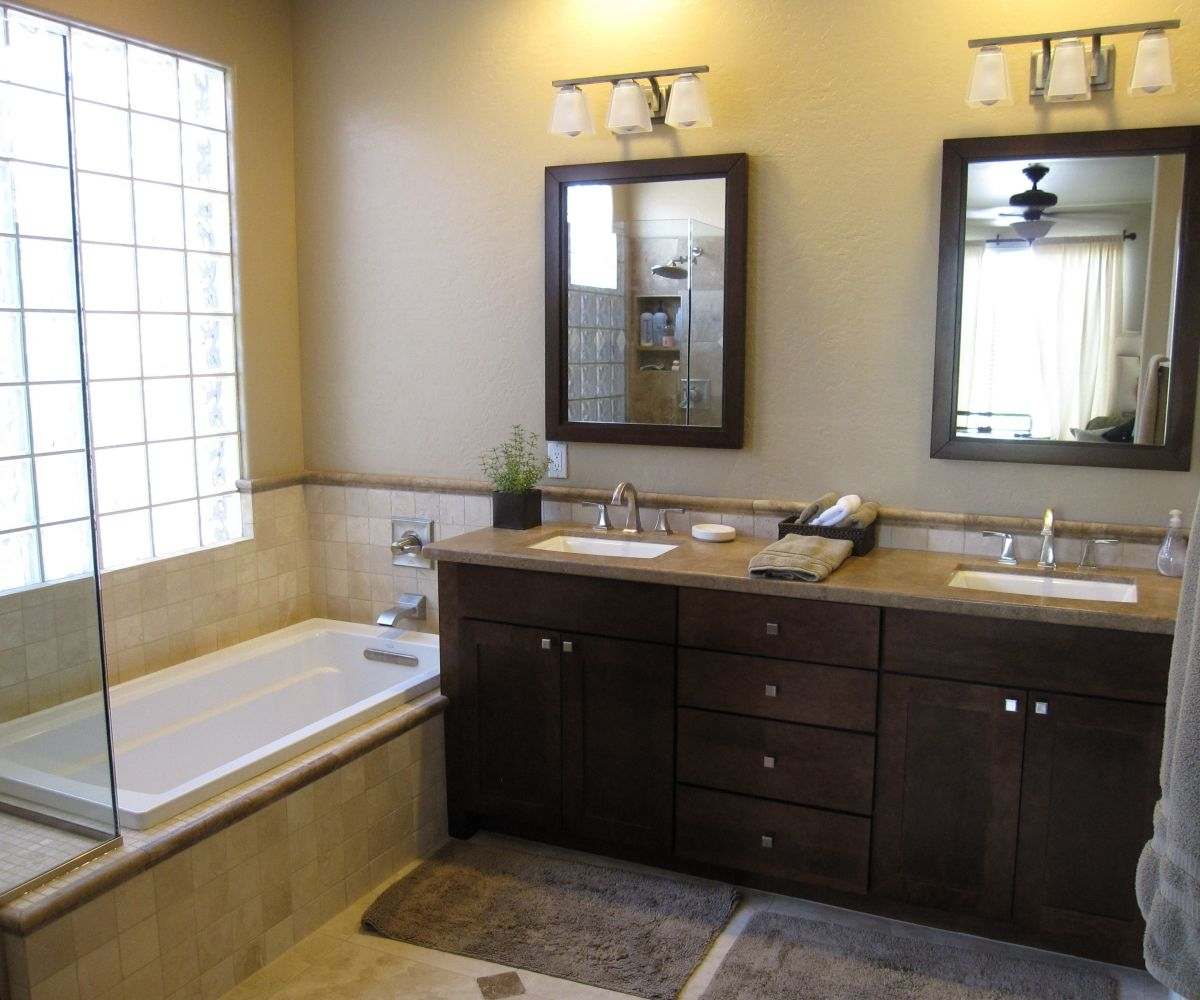 superb best lighting for bathroom vanity plan-Fresh Best Lighting for Bathroom Vanity Concept